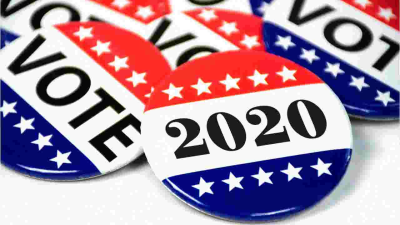 2020 Elections - 400x225