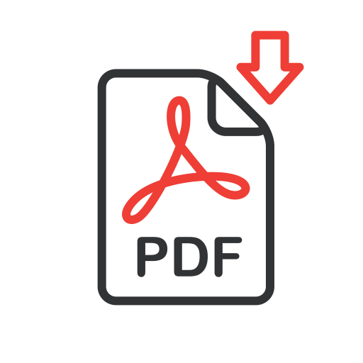 Icon - PDF Opens in new window